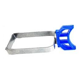 STI 2011 Trigger lc blue