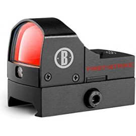 Bushnell Reflex Red Dot
