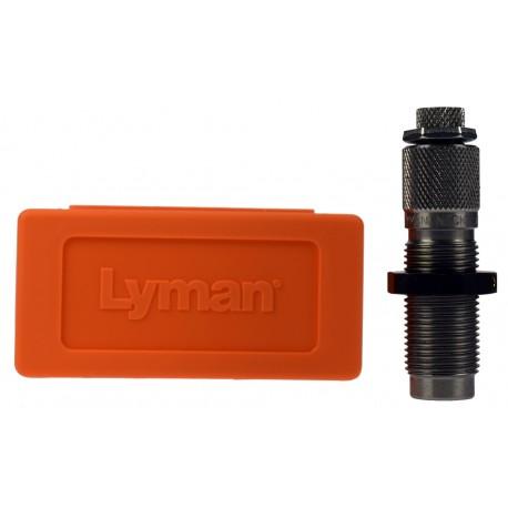 Lyman M Die 223