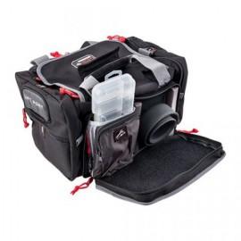 GPS medium Rangebag