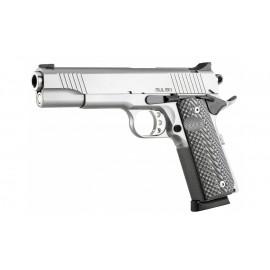1911 Classic Stainless Steel
