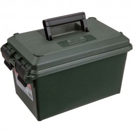 "MTM ""AMMO Can"""