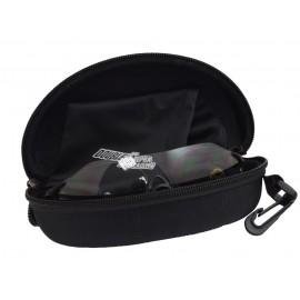 DAA TANGO Einzelschutzbrille