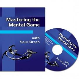 Master Class 3 DVD