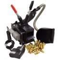 DAA auto Ammunition Marker