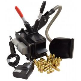 DAA auto Brass/Ammunition Marker