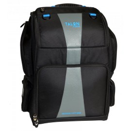Talon strong Backpack