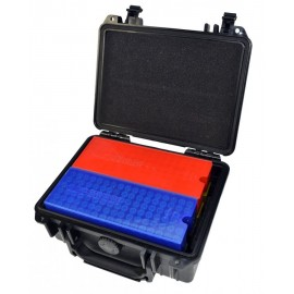 CED waterproof Ammo Case