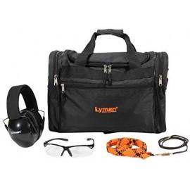 Lyman Starter Kit 40/44/45