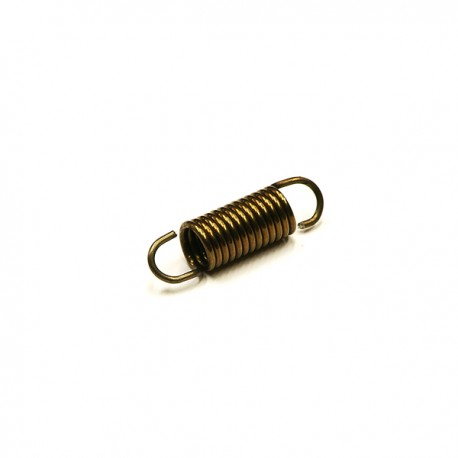 Competition Trigger Spring