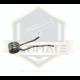 CZ SP-01 Shadow 2 Trigger Spring