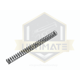 CZ Sp-01 Shadow 2 Hammer Spring 13lbs.