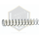 CZ Sp-01 Shadow 2 Recoil spring 10 lbs.