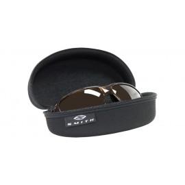 Smith Optics Max Factor