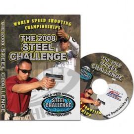 Steelchallenge 2008