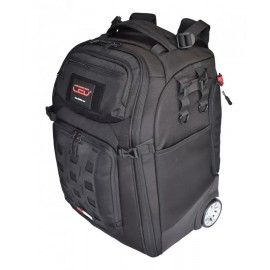 CED Trolley&Backpack