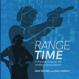 Range Time (english)