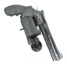 Superghostholster Revolver