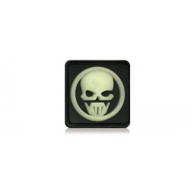 Ghost recon velcro patch