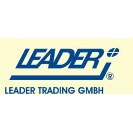 Leader .357 Mag.