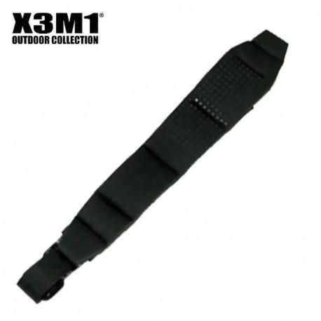 Neopren rifle sling