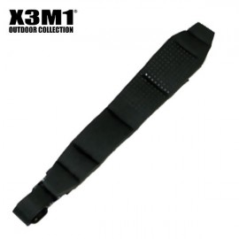 Neopren rifle sling
