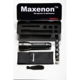 Maxenon Xenon Set