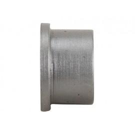 Extractor Rod Collar