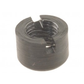 Rear Sight Windage Nut