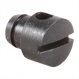 Rear Sight elevation Nut