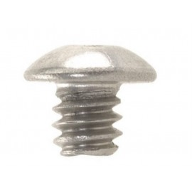 Trigger Guard Screw